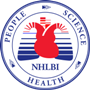 National Library of Medicine information page for patients and families on congenital heart defects